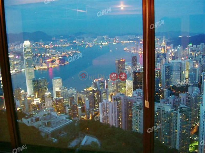 Property Search Hong Kong | OneDay | Residential, Rental Listings Peak Gardens | 4 bedroom House Flat for Rent