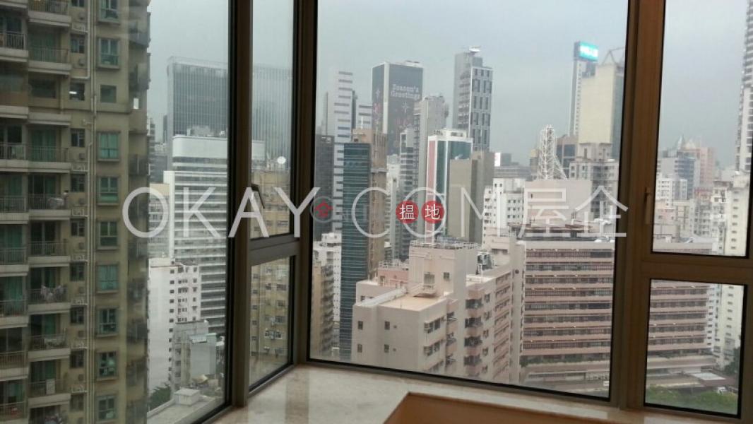 壹環-中層|住宅|出售樓盤|HK$ 2,350萬