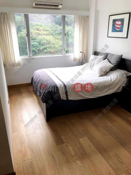 慧景臺128-130堅尼地道 | 東區-香港-出售|HK$ 1,850萬