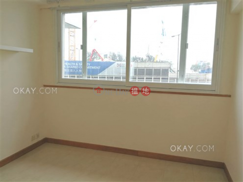 Property Search Hong Kong | OneDay | Residential | Sales Listings Tasteful 3 bedroom with sea views | For Sale