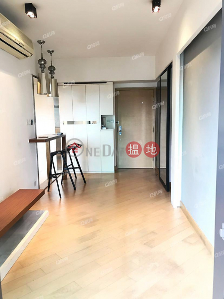 Yoho Town Phase 2 Yoho Midtown | 2 bedroom Mid Floor Flat for Sale, 9 Yuen Lung Street | Yuen Long Hong Kong, Sales HK$ 9.3M