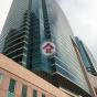港威大廈,保誠保險大廈 (The Gateway - Prudential Tower) 油尖旺廣東道25號|- 搵地(OneDay)(1)