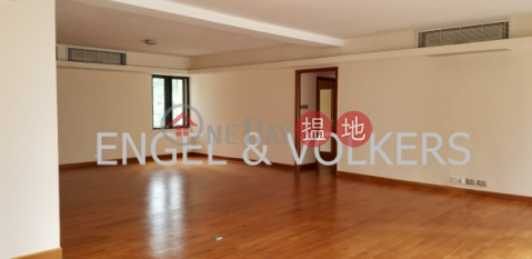 4 Bedroom Luxury Flat for Rent in Central Mid Levels|Estoril Court Block 1(Estoril Court Block 1)Rental Listings (EVHK42129)_0