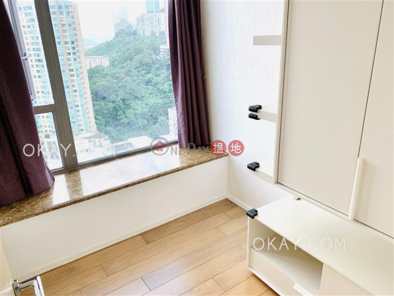 HK$ 1,300萬-曉峯 東區-2房2廁,極高層,星級會所,露台《曉峯出售單位》