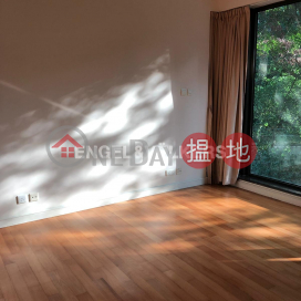 3 Bedroom Family Flat for Rent in Mid Levels West|No 1 Po Shan Road(No 1 Po Shan Road)Rental Listings (EVHK45644)_0