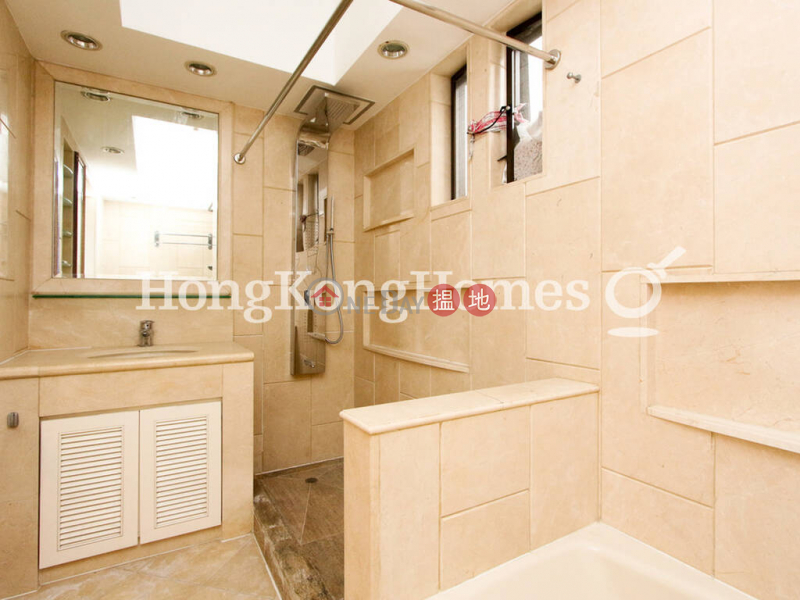Property Search Hong Kong | OneDay | Residential | Rental Listings, 3 Bedroom Family Unit for Rent at Twin Brook