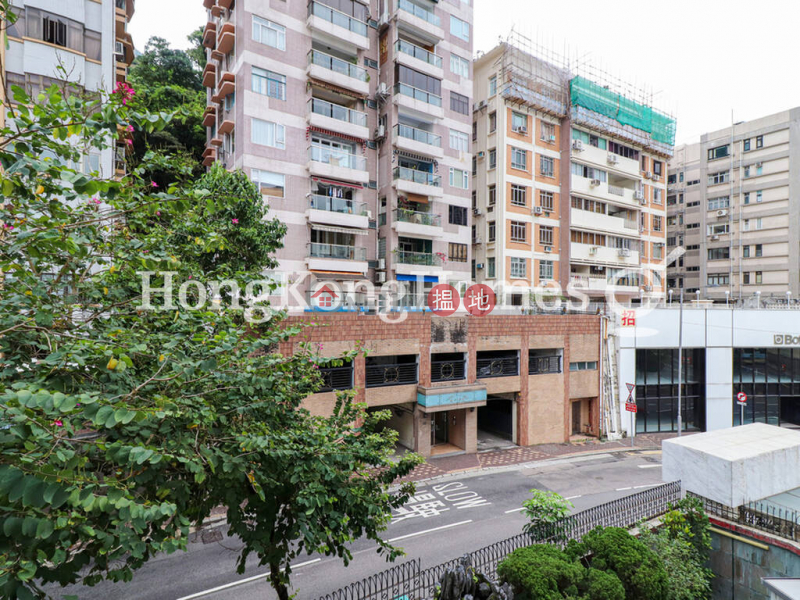 Property Search Hong Kong | OneDay | Residential | Sales Listings, 3 Bedroom Family Unit at Blue Pool Garden | For Sale