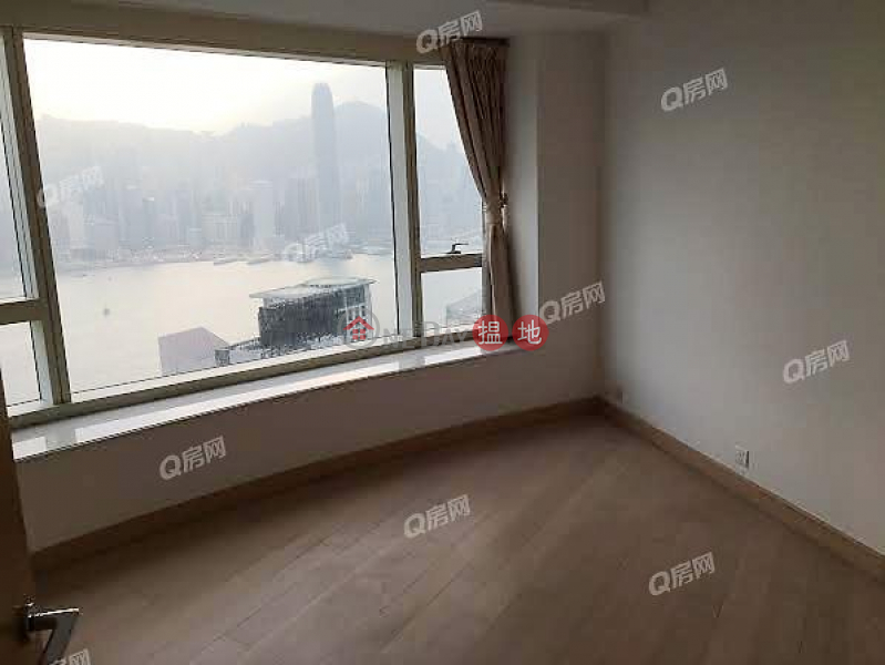 The Masterpiece, Middle Residential | Rental Listings, HK$ 100,000/ month
