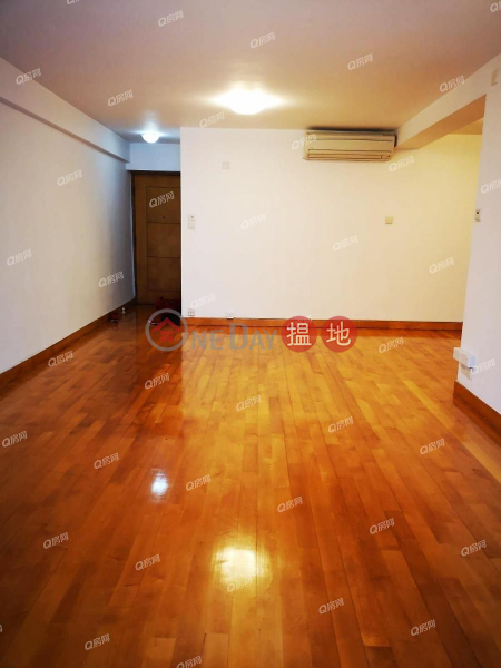 Property Search Hong Kong | OneDay | Residential Rental Listings Block 5 Phoenix Court | 3 bedroom Low Floor Flat for Rent