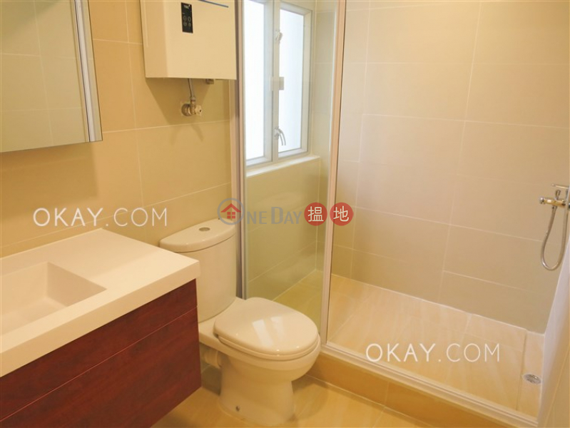 HK$ 28,000/ month, 10-12 Shan Kwong Road | Wan Chai District, Generous 2 bedroom in Happy Valley | Rental