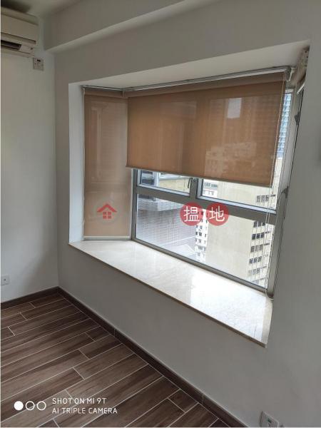 海華苑1座-106-住宅-出租樓盤|HK$ 21,000/ 月
