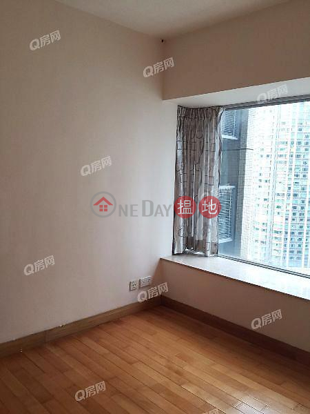 The Waterfront Phase 1 Tower 1 | 2 bedroom Mid Floor Flat for Rent | 1 Austin Road West | Yau Tsim Mong, Hong Kong, Rental HK$ 34,000/ month