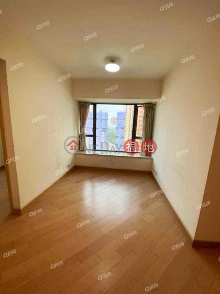 Yoho Town 2期 YOHO MIDTOWN-中層-住宅|出租樓盤|HK$ 16,000/ 月