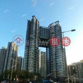 The Reach Tower 3 | 2 bedroom Flat for Rent|The Reach Tower 3(The Reach Tower 3)Rental Listings (XGXJ580300633)_0
