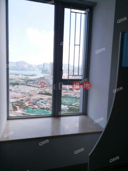 HK$ 39.8M, The Latitude, Wong Tai Sin District The Latitude | 4 bedroom High Floor Flat for Sale