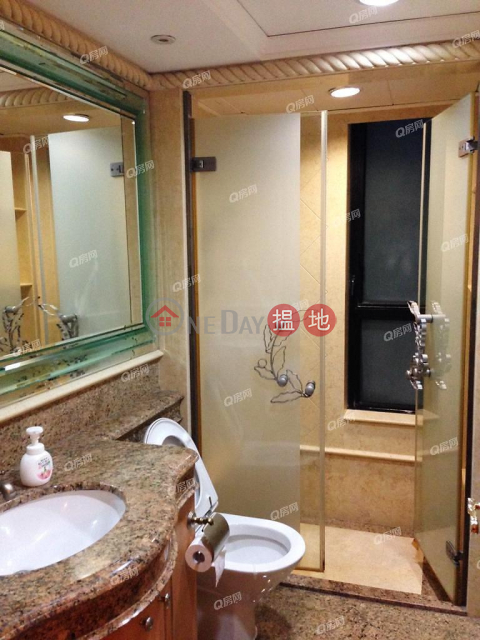 The Leighton Hill Block2-9 | 3 bedroom Mid Floor Flat for Rent|The Leighton Hill Block2-9(The Leighton Hill Block2-9)Rental Listings (QFANG-R97965)_0