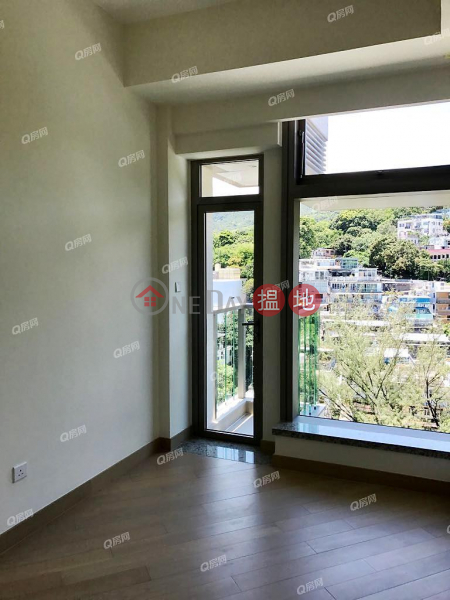 Park Mediterranean High Residential | Rental Listings | HK$ 22,000/ month