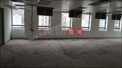 Heart of Wan Chai area office for Lease Wan Chai DistrictMethodist House(Methodist House)Rental Listings (A019539)_0