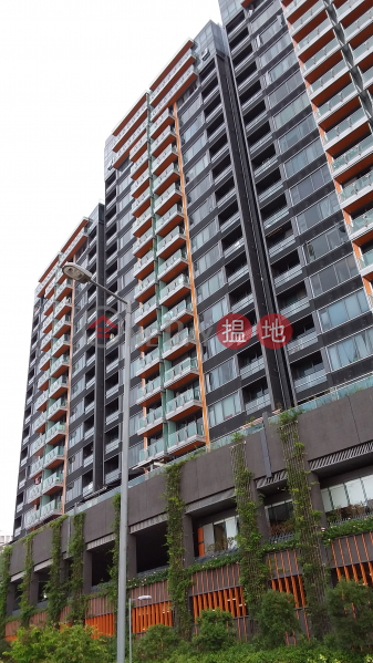 Phase 5 Double Cove Summit Tower 12 (Phase 5 Double Cove Summit Tower 12) Wu Kai Sha 搵地(OneDay)(1)