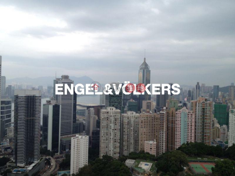 東半山三房兩廳筍盤出售|住宅單位11寶雲道 | 東區-香港-出售HK$ 5,350萬