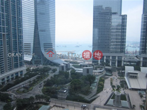 Luxurious 3 bedroom with harbour views | For Sale|The Arch Star Tower (Tower 2)(The Arch Star Tower (Tower 2))Sales Listings (OKAY-S87574)_0