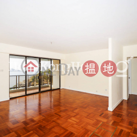 3 Bedroom Family Unit for Rent at Repulse Bay Apartments Repulse Bay Apartments(Repulse Bay Apartments)Rental Listings (Proway-LID180811R)_0