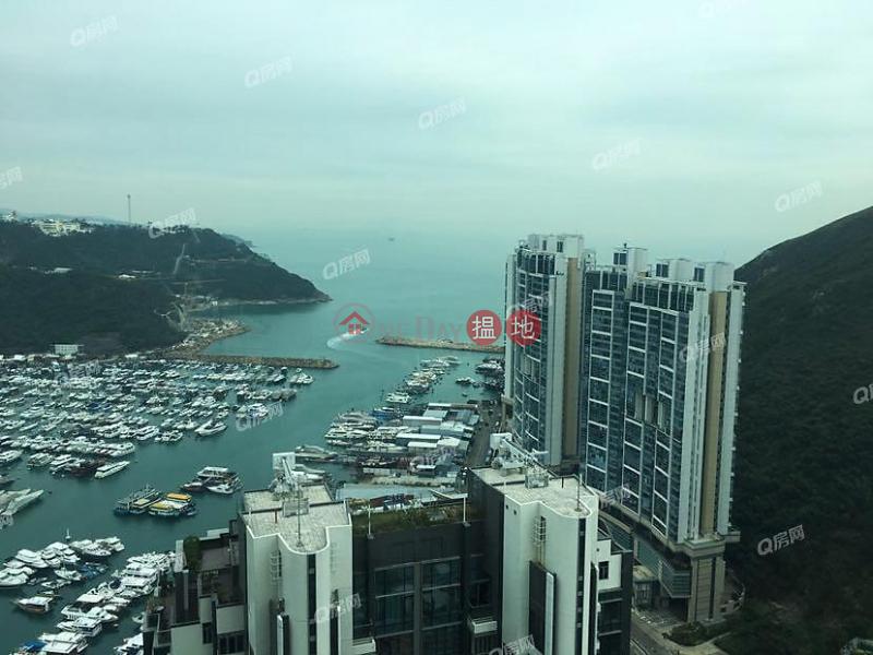 Sham Wan Towers Block 1 | 2 bedroom High Floor Flat for Rent | Sham Wan Towers Block 1 深灣軒1座 Rental Listings
