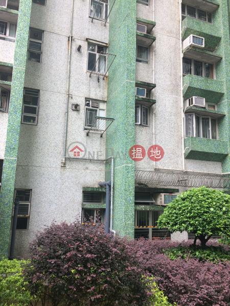 康柏苑 龍柏閣 (B座) (Hong Pak Court, Lung Pak House(Block B)) 藍田|搵地(OneDay)(1)