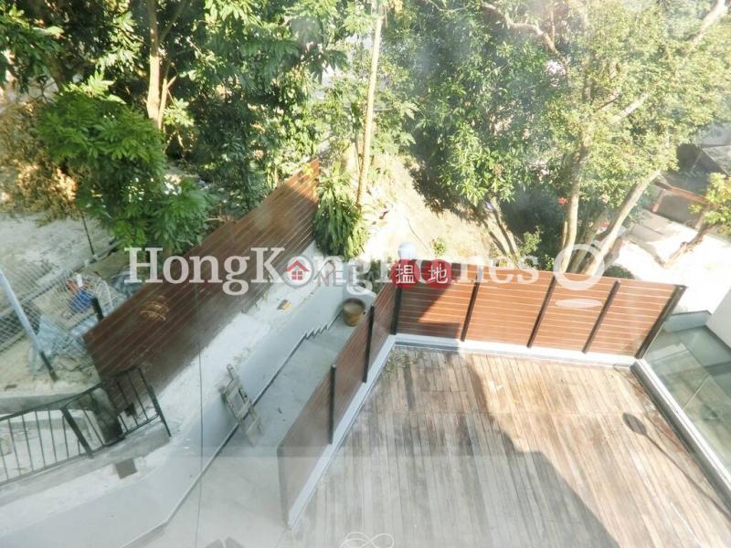 下洋村91號高上住宅單位出租-91下洋村 | 西貢香港出租HK$ 58,000/ 月