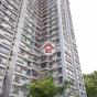豪景花園2期富儷閣(10座) (Hong Kong Garden Phase 2 Fontana Heights (Block 10)) 屯門青山公路青龍頭段100號|- 搵地(OneDay)(1)