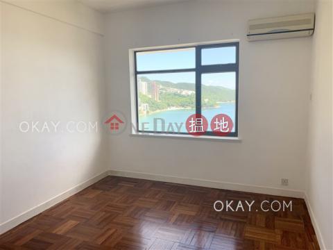 Efficient 3 bedroom with balcony & parking | Rental|Repulse Bay Apartments(Repulse Bay Apartments)Rental Listings (OKAY-R19977)_0