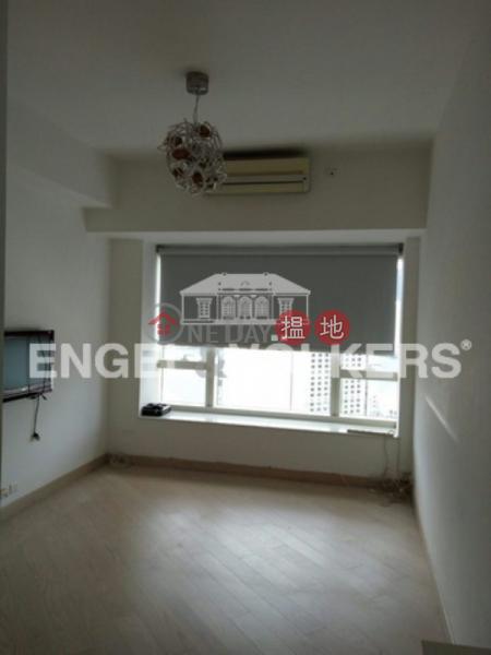 尖沙咀兩房一廳筍盤出售|住宅單位-18河內道 | 油尖旺香港-出售|HK$ 3,450萬