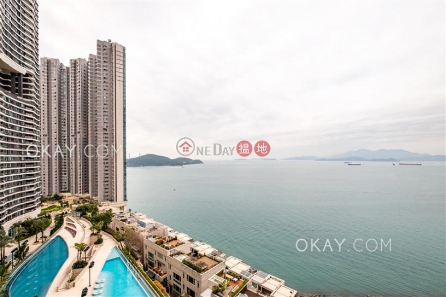 貝沙灣6期-中層|住宅出租樓盤-HK$ 37,000/ 月