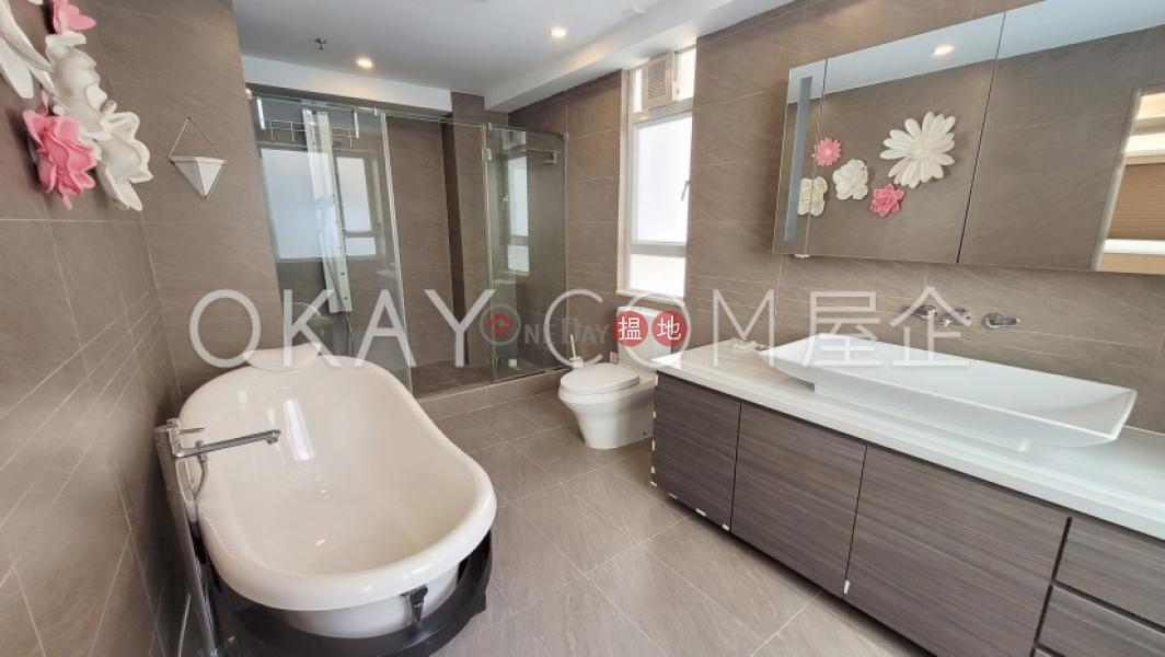 HK$ 59,000/ 月-厚威閣|西區3房3廁《厚威閣出租單位》