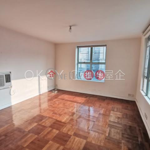 Nicely kept 3 bedroom with parking | Rental|Block 2 The Arcadia(Block 2 The Arcadia)Rental Listings (OKAY-R26926)_0