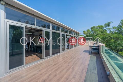 Tasteful 3 bedroom with rooftop & balcony   For Sale Casa Brava(Casa Brava)Sales Listings (OKAY-S391129)_0