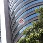 Empress Plaza (Empress Plaza ) Yau Tsim MongChatham Road South17-19號 - 搵地(OneDay)(1)