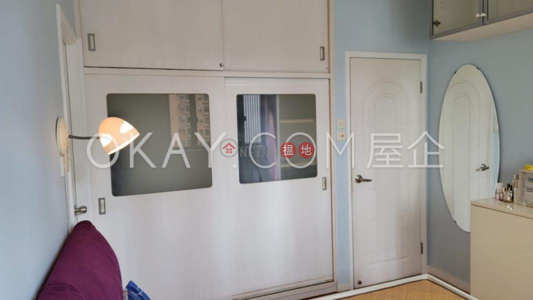 香港搵樓|租樓|二手盤|買樓| 搵地 | 住宅|出租樓盤|3房2廁,實用率高,連車位永福閣出租單位