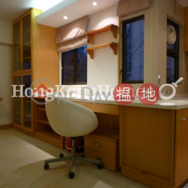 Studio Unit at Asiarich Court | For Sale|Central DistrictAsiarich Court(Asiarich Court)Sales Listings (Proway-LID59434S)_3