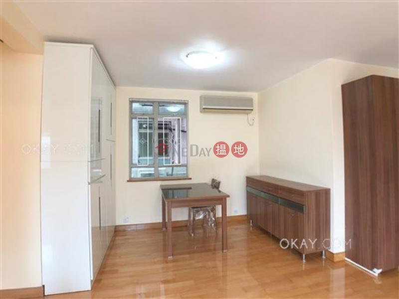 Property Search Hong Kong   OneDay   Residential, Rental Listings, Elegant 3 bedroom on high floor   Rental