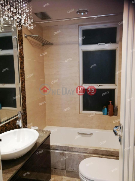 HK$ 19,000/ month, Bouquet (Tower 9 - R Wing) Phase 2C La Splendeur Lohas Park, Sai Kung Bouquet (Tower 9 - R Wing) Phase 2C La Splendeur Lohas Park | 2 bedroom Low Floor Flat for Rent