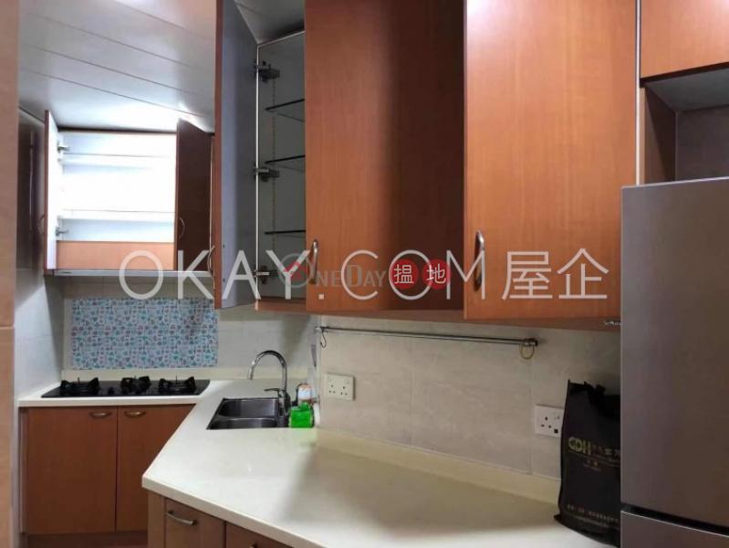 Sorrento Phase 1 Block 5   High   Residential Sales Listings   HK$ 25M