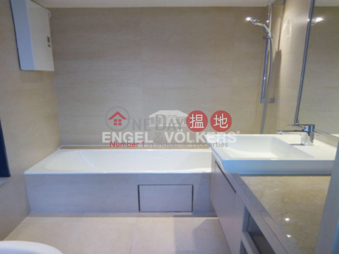 2 Bedroom Flat for Sale in Sai Ying Pun|Western DistrictAltro(Altro)Sales Listings (EVHK39268)_0
