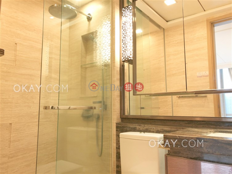 Property Search Hong Kong | OneDay | Residential | Rental Listings, Tasteful 2 bedroom with balcony | Rental