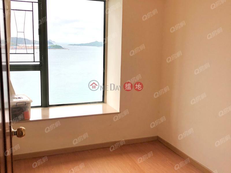 HK$ 34,000/ month | Tower 8 Island Resort, Chai Wan District, Tower 8 Island Resort | 3 bedroom Low Floor Flat for Rent