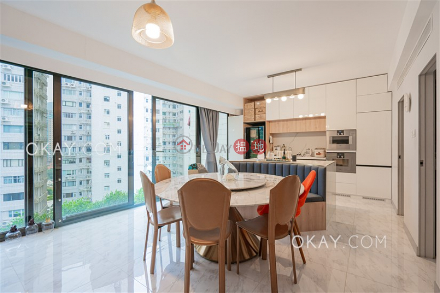 Property Search Hong Kong | OneDay | Residential, Sales Listings Lovely house with rooftop & parking | For Sale