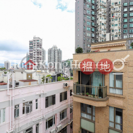3 Bedroom Family Unit for Rent at Green Village No. 8A-8D Wang Fung Terrace