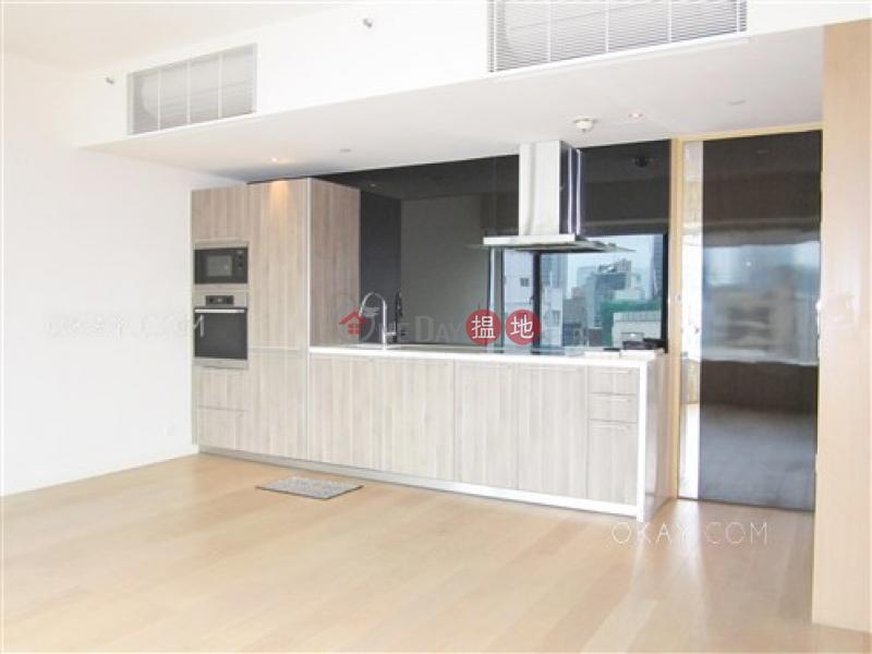 香港搵樓|租樓|二手盤|買樓| 搵地 | 住宅出售樓盤-2房2廁,極高層,星級會所,可養寵物《瑧環出售單位》