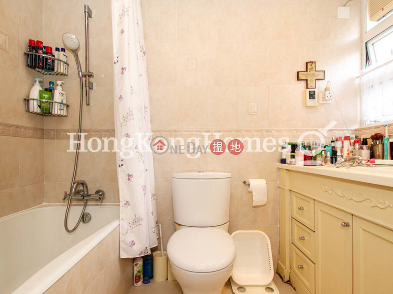 Property Search Hong Kong | OneDay | Residential, Sales Listings 3 Bedroom Family Unit at Seaview Garden | For Sale