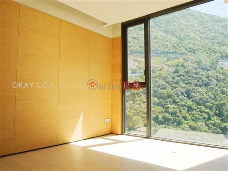 Exquisite 3 bed on high floor with sea views & balcony | Rental | Belgravia Belgravia Rental Listings